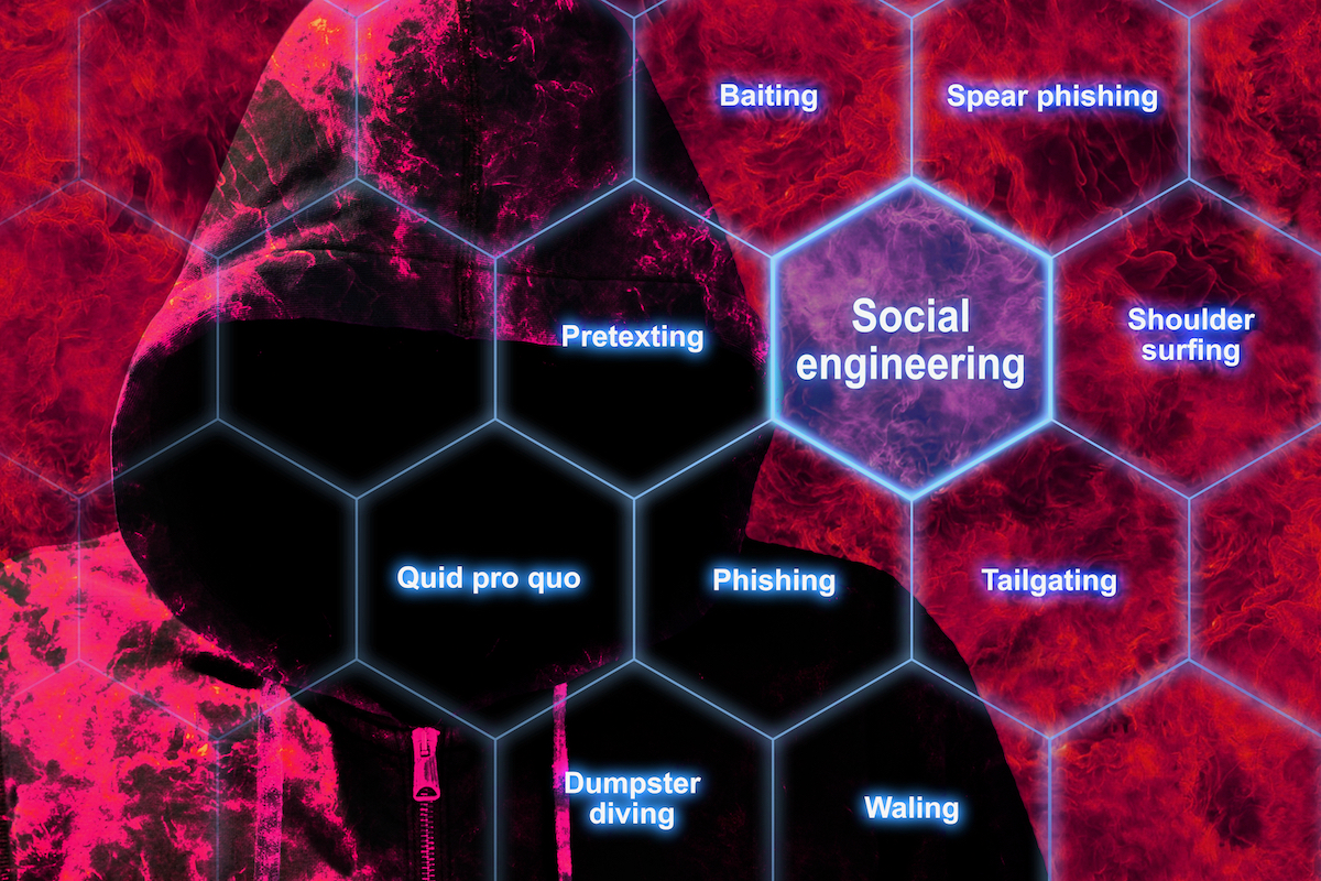 Revisiting Social Engineering Attacks and Their Remedies